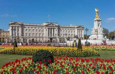 Buckingham..UK_-_Diliff.jpg