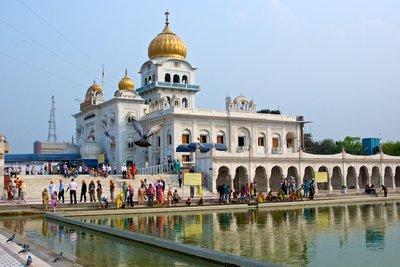 Gurudwara-Bangla-Sahib.jpg