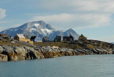 Qoornoq_Greenland_-_2010.jpg
