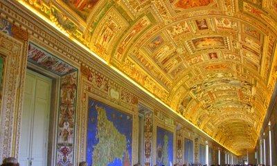 Vatican__Galery_IMG_4451.jpg