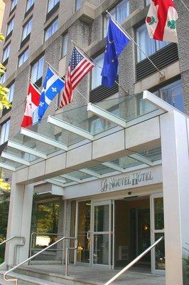 montreal_hotel.jpg