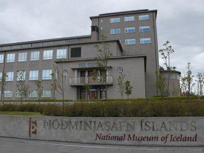 nationalmuseum.jpg