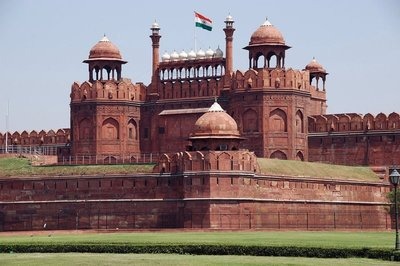 red-fort-i..-and-hotels.jpg