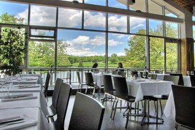 restaurant..l-275151229.jpg