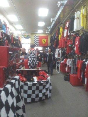 F1_Boutique.jpg