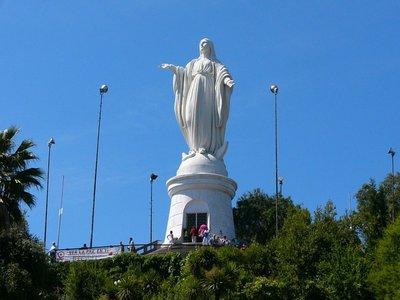 Virgen_San_Crist_bal.jpg