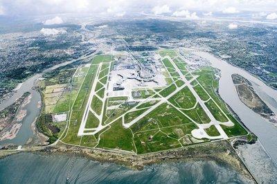 YVR_Airport_Aerial_1.jpg