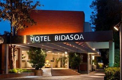 bidasoa-hotel-25.jpg