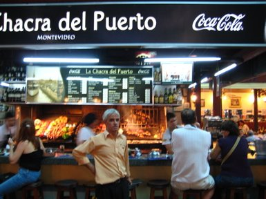 chacra_del_puerto.jpg