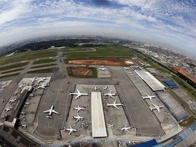 gru-airpor..ulo-airport.jpg