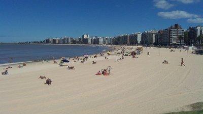 montevideo_beach.jpg