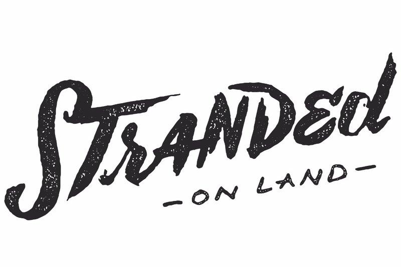 stranded-black-1920