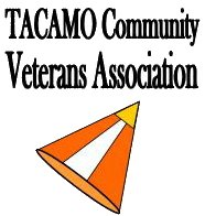 TACAMO Heritage Center Drive