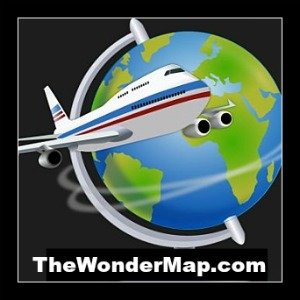 the_wonder_map_avatar