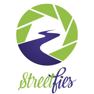 streetfies