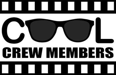 cool-crew-members-logo