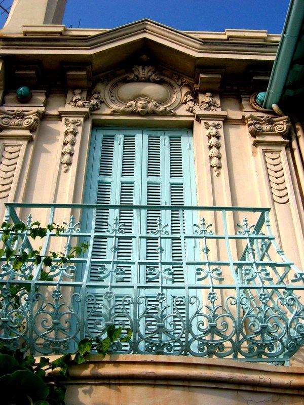 love shutters