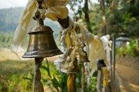 Bells!