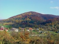 Beskid Niski Travel4