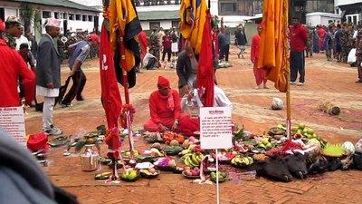 gadhimai-festival-nepal