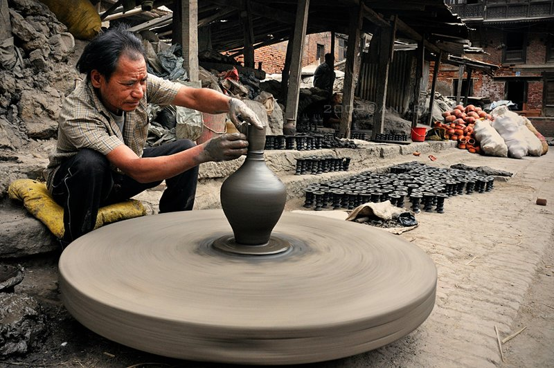 potter_from_bhaktapur