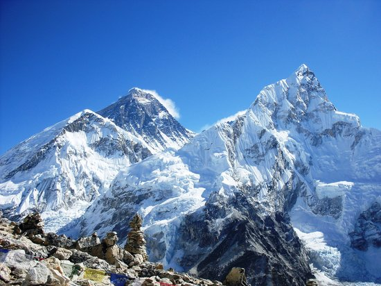 the-classic-view-everest