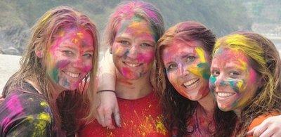 foreigners-enjoying-holi-festival