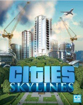 citiesskylinesmods.net