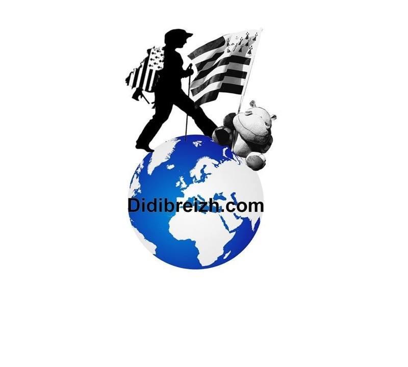 logo didibreizh
