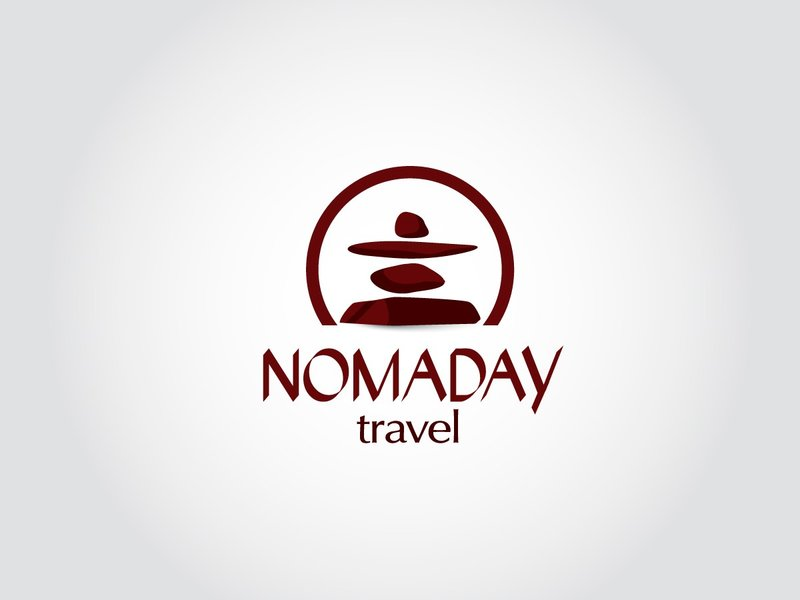 Nomaday Travel