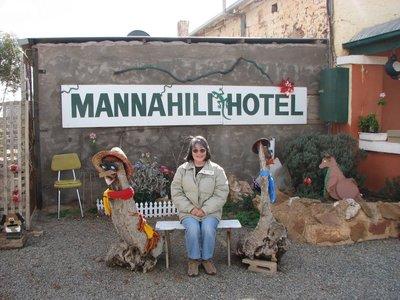 2010A_July..ahill_Hotel.jpg