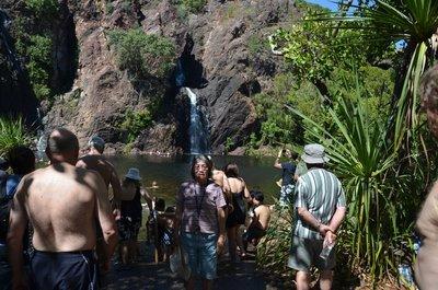 2015_July_..Wangi_Falls.jpg