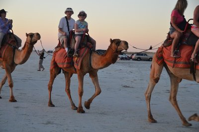 2015_July_.._on_camel_4.jpg