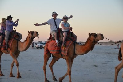 2015_July_.._on_camel_5.jpg