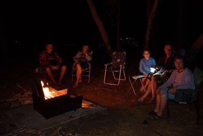 2015_July_..he_campfire.jpg