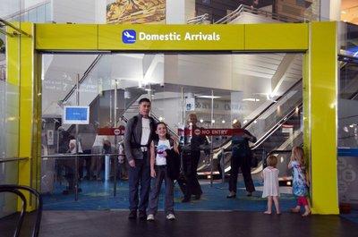 2015_July_..win_Airport.jpg