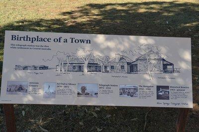 2015_June_..a_town_sign.jpg