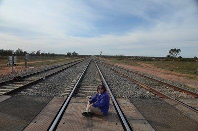 2015_June_..g_for_train.jpg