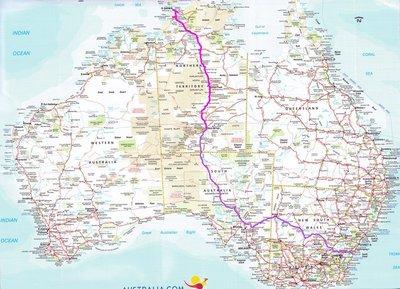 Oz_Map_5_stitch__Copy_.jpg