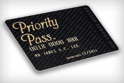 prioritypass.jpg