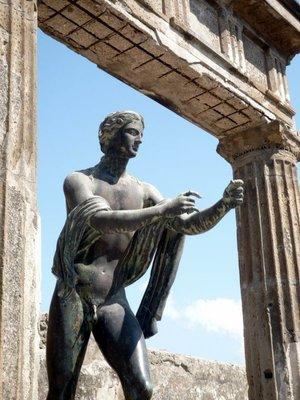 Pompeii (64).JPG
