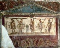 Pompeii (14).JPG