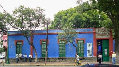 Museo_Frid..o_Casa_Azul.jpg