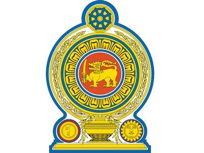 Sri-Lankan-government-logo