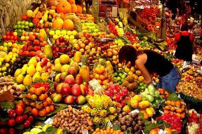 colombo-fruits
