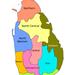 2000px-Sri_Lanka_provinces.svg