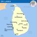 Sri_Lanka_-_Location_Map_(2011)_-_LKA_-_UNOCHA.svg