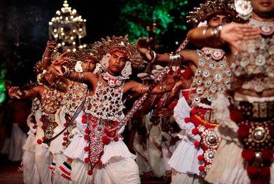 sri-lanka-culture-Dance