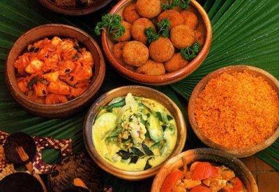 sri-lanka-food