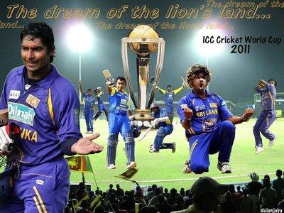 sri-lanka-team-2011